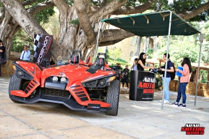 LAU Automotive Day 2018 - Arab Motor World (7)