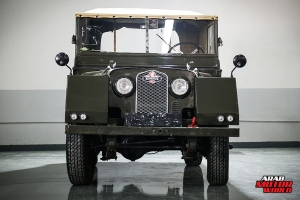 Land-Rover-Defender-Minerva-1952-Arab-Motor-World-02
