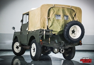 Land-Rover-Defender-Minerva-1952-Arab-Motor-World-03