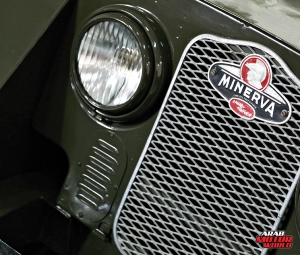 Land-Rover-Defender-Minerva-1952-Arab-Motor-World-04