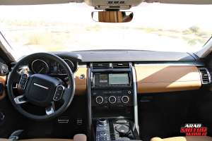 Land-Rover-Discovery-First-Edition-Arab-Motor-World-08