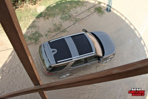 Land Rover Discovery test Drive Arab Motor World (7)