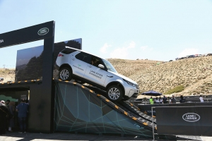 Land-Rover-Experience-Tour-1