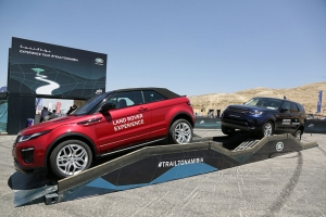 Land-Rover-Experience-Tour---2