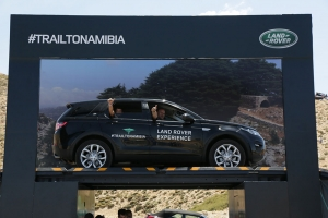 Land-Rover-Experience-Tour---3