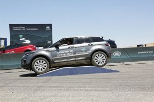 Land-Rover-Experience-Tour---4