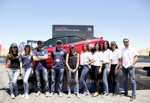Land-Rover-Experience-Tour---5