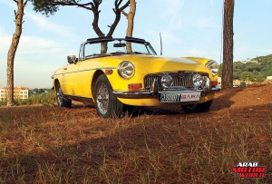 MGB-Mark-III-Arab-Motor-World-01