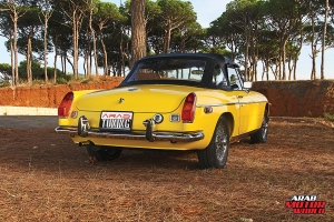 MGB-Mark-III-Arab-Motor-World-04