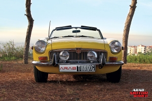 MGB-Mark-III-Arab-Motor-World-06