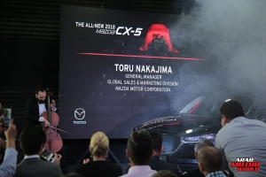 Mazda-CX-5-unveiled-03