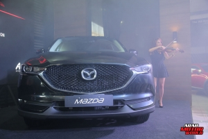 Mazda-CX-5-unveiled-06