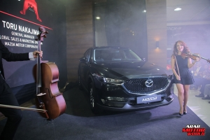 Mazda-CX-5-unveiled-07