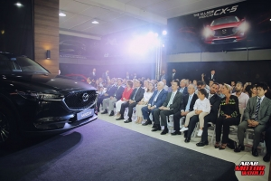 Mazda-CX-5-unveiled-10