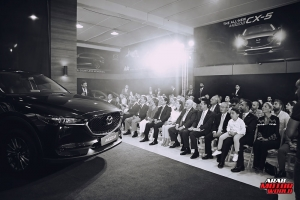 Mazda-CX-5-unveiled-11
