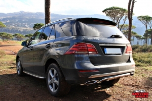Mercedes-Benz-GLE-Test-Drive-03