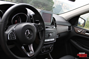 Mercedes-Benz-GLE-Test-Drive-04