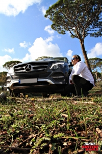Mercedes-Benz-GLE-Test-Drive-08