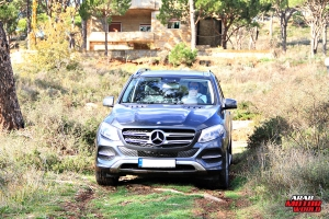 Mercedes-Benz-GLE-Test-Drive-09