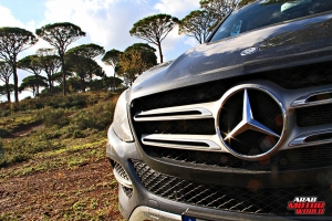 Mercedes-Benz-GLE-Test-Drive-11