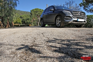 Mercedes-Benz-GLE-Test-Drive-13