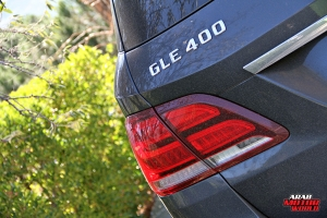 Mercedes-Benz-GLE-Test-Drive-14