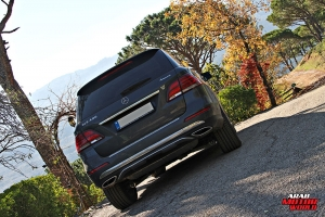 Mercedes-Benz-GLE-Test-Drive-15