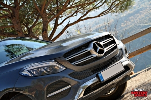 Mercedes-Benz-GLE-Test-Drive-16