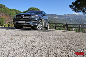 Mercedes-Benz-GLE-Test-Drive-17