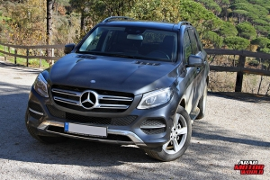 Mercedes-Benz-GLE-Test-Drive-18