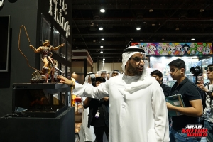 Middle-East-Games-Con--Arab-Motor-World-02