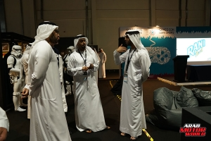 Middle-East-Games-Con--Arab-Motor-World-03