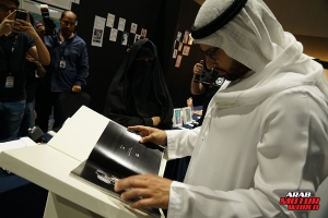 Middle-East-Games-Con--Arab-Motor-World-04