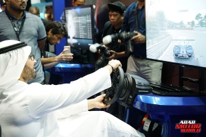 Middle-East-Games-Con--Arab-Motor-World-09