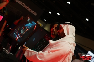Middle-East-Games-Con--Arab-Motor-World-10