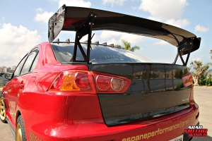 Mitsubishi Evo Arab Motor World Tuned Cars Lebanon (12)