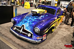 Muscle Cars of SEMA Show 2018 (15)