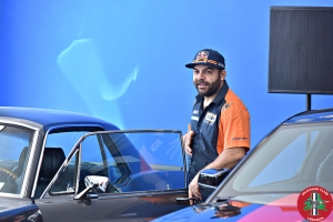 Mustang Club Lebanon Official Launch (114)