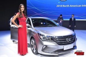 NAIAS Detroit 2018 Ara Motor World (10)