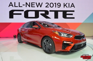 NAIAS Detroit 2018 Ara Motor World (14)