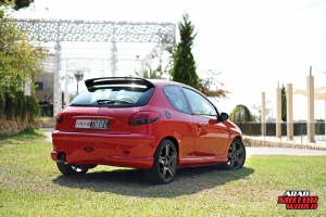 Peugeot-206-RC-961-Arab-Motor-World-02