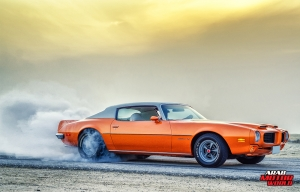 Pontiac Firebird Bahrain Muscle Cars Arab Motor World (13)