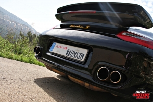 Porsche Turbo S Performance (16)
