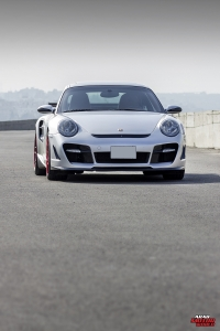 Porsche V-RT KSA Arab Motor World Tuning (8)