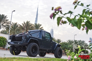 RAMY-WRANGLER-JK-Unlimited-Arab-Motor-World-03