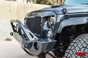 RAMY-WRANGLER-JK-Unlimited-Arab-Motor-World-11