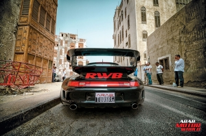 RWB-Diablo-Nero-Arab-Motor-World-02