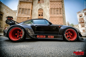 RWB-Diablo-Nero-Arab-Motor-World-09