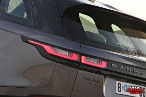 Range Rover Velar Test Drive - Arab Motor World (7)