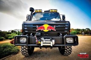 Redbull-Makana-Arab-Motor-World-02